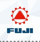 FUJI MACHINERY CO , LTD |开发,制造和销售包装机