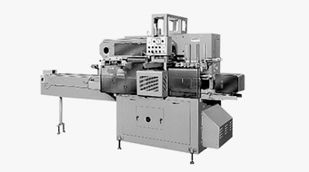 FUJI MACHINERY的历史|公司概况|FUJI MACHINERY CO , LTD
